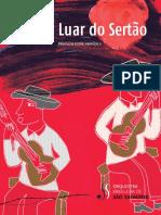 5-Luar Do Sertao