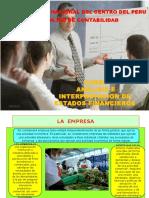CURSO ANALISIS FINANCIERO 2.ppt