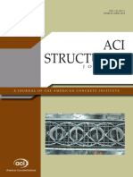 ACI Structural Journal - Mar-Apr 2014