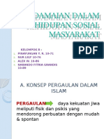 ppt agama