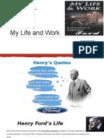 Henry Ford_MMM.pptx