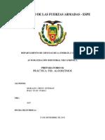 nuevo_preparatorio4_pid_pendulo invertido.pdf