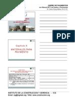 05 Materiales Pav DisPavMTC 2015 H