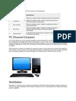 _uploads_Notes_btech_1sem_Types of Computer.pdf