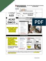 TA-8-2002-20409-PSICOLOG+ìA CLINICA Y DE LA  SALUD II