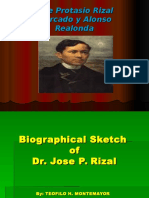 dr._jose_rizal.ppt