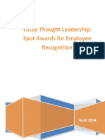 Yiftee Executive gWhite Paper2 Final 52814a