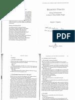 Abhidharmakosa 1.21 .pdf