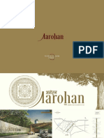 AAROHAN 9599043127 An Iconic Project in Sector 53 Gurgaon.