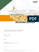 newcastle_truncation_wickham_station_1.pdf