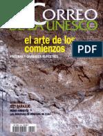 arte prehistorico entrevista.pdf