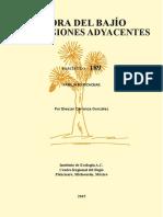 Myricaceae 189
