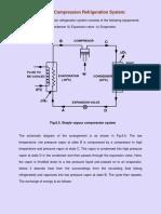 3. VCR Cycle.pdf