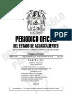 Reglamento de La Ley de Protección-2010