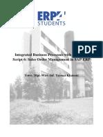 IBP Part 06 Sales v02