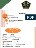 MORBILI case