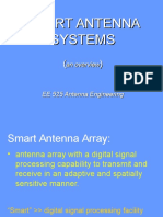 Smart Antennas.ppt