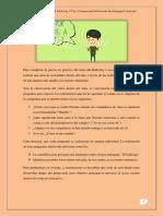 Intervención en pdf