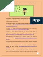 páginas webs y cuentos relacionados con el bullying y acoso escolar