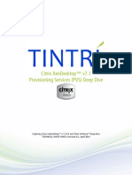 tintri_xd71-deepdive-pvs_0.pdf