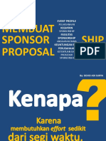 pembuatansponsorshipproposal-131005063421-phpapp01