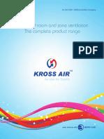 Kross Air Catalouge Layout Final