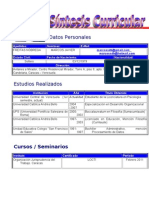 Licdo. Marcos Freitas. Esp.Ponente.