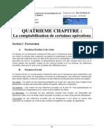 Cours Comptabilité Chap v 2015-2016