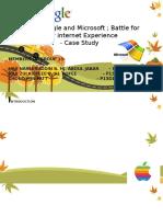 Week3 Powerpointslide 3 Casestudy3 Applegoogleandmicrosoftbattleforyourexperiencereviised 150510034204 Lva1 App6891