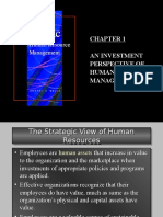 Chapter 1 SHRM.ppt