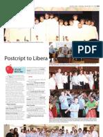 Sun-Star Cebu November 16,2009