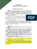 7.probele si mijloacele de proba in procesul penal.pdf