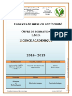 Electrotechnique14!04!2015(1)