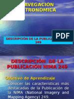 DESCRIPCIÓN DE LA PUBLICACIÓN 249