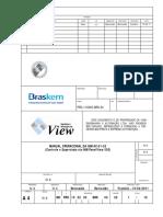 Manual de Operação Ihm Ac 01-52 )