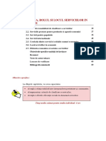 Economia+serviciilor+Unitatea+II.pdf