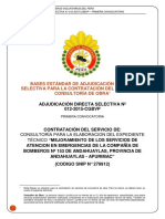 ADS EXP TEC ANDAHUAYLAS BOMBEROS.pdf