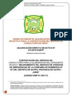 ADS EXP TEC SATIPO BOMBEROS.pdf