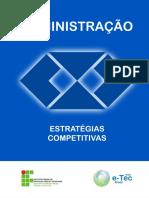 EstrategiasCompetitivas-3