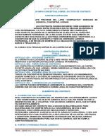 TRABAJO_ACADEMICO_DE_DERECHO_CIVIL_V_-_C.docx