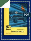 ŚWIETLISTA IGŁA_Anna Kłodzińska