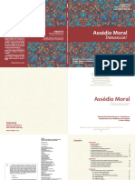 Manual de Assédio Moral_2013_português