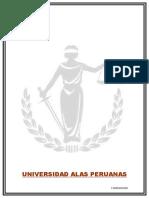 DER PROCESAL PENAL II.doc