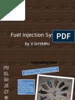 Fuel Supply System.pptx