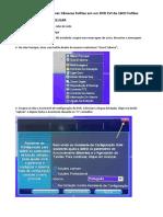 manual.cvi.16ch-CHARLI.pdf