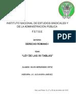 GLOBALIZACION (ECONOMIA, TECNOLOGIA Y SOCIEDAD).docx