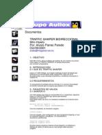 traffic_shaper_bidireccional