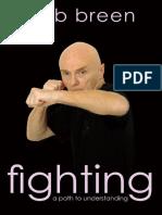 25640639 Bob Breen Fighting