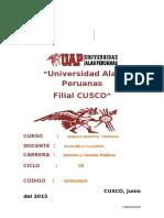 TA DERECHO MUNICIPAL Y REGIONAL.doc