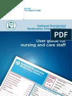 SAQ123_NursesUserGuide_V6